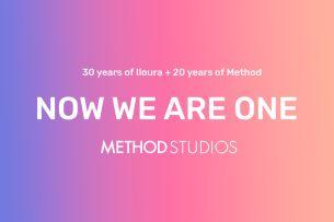 Australian VFX and Animation Company Iloura Merges with Method Studios