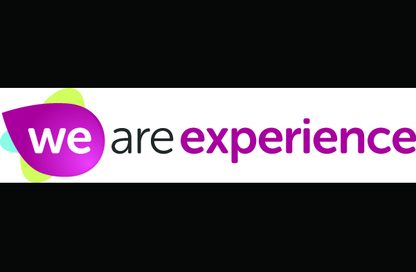 We Are:London Announces New Name For The Experience Age