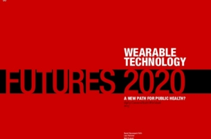 Wearable Tech: A New Path for Public Health?