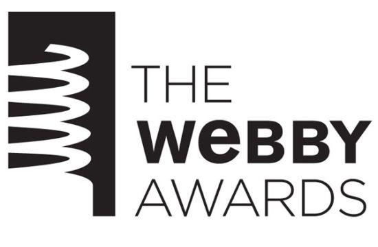 GPY&R Tops Australia's Webby Nominations