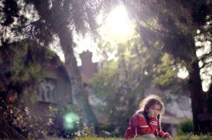 Director Joanna Bailey Introduces 'New Neighbors' for Amazon PrimeNow