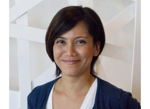 Y&R Singapore Names Wedad Sunny Client Services Director