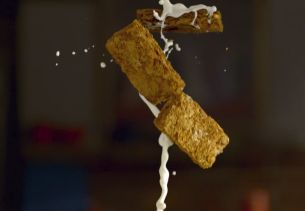 Sweetshop Director Dylan Pharazyn Showcases Simplicity for Weet-Bix