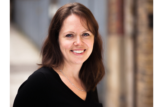 Evidently Appoints Samantha Kennedy as COO