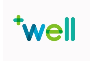Healthcare Ad Agency Langland Rebrands Co-operative Pharmacy as 'Well'