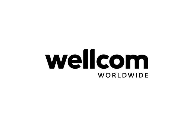 INNOCEAN to Acquire Global Digital Company Wellcom Group