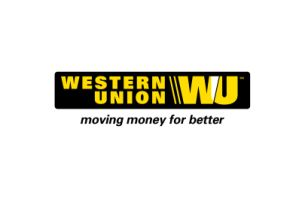 Western Union Appoints MullenLowe Mediahub as Global Media AOR