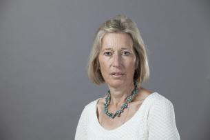Helen Westropp Joins Brand Consultancy Industry as Director
