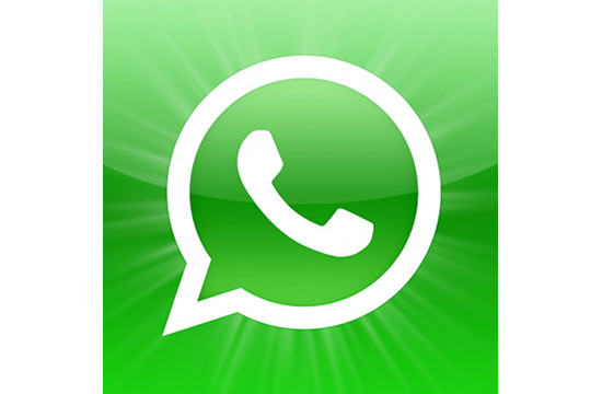 Whats(App) the Fuss About?