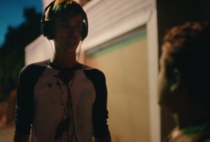 Droga5's Paul Kalkbrenner Promo Is a Whirlwind of Emotions