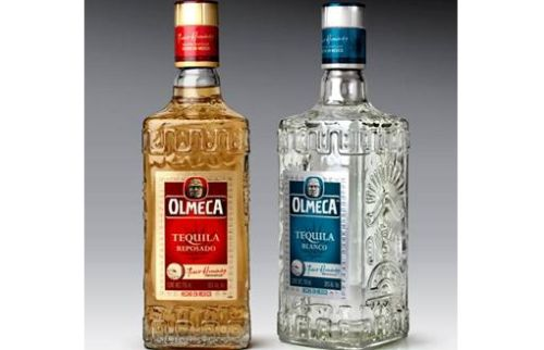 Coley Porter Bell Unveils New Packaging For Olmeca