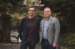 Dentsu Aegis Network Acquires Creative Agency Whitespace