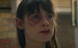 #IfLoveHurts: New White Ribbon Day Film Raises Male Violence Awareness