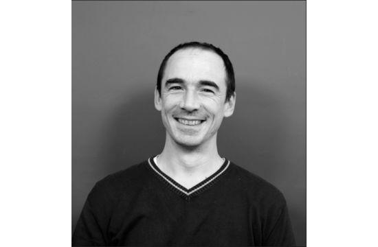 Editor Walter Mauriot Joins Nightshift