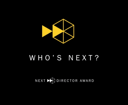 7 New Films Added to D&AD Next Director Award Shortlist