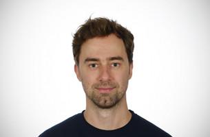 Whitehouse Post Welcomes Tobias Suhm