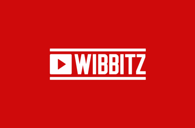 Wibbitz Partners with BMG Production Music to Elevate Soundtrack Library