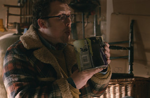 New Wickes Campaign from iris Sets Out to Help Hapless DIY Bodgers
