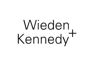 W+K Amsterdam Appointed Lead Creative Agency for AB InBev Brand Jupiler