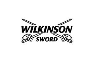 MEC Wavemaker Wins Wilkinson Sword Women's Shaving Products Account