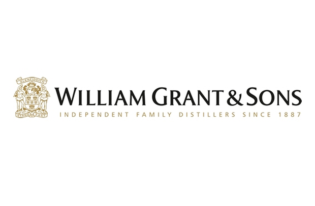 Uncommon Wins Global Whisky Briefs with William Grant & Sons | LBBOnline