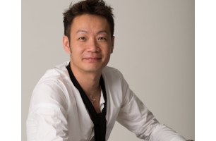 FCB Greater China Names Willy Wong Head of Strategy & Planning