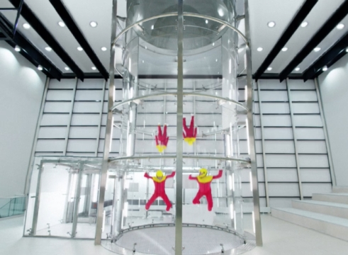 CHI&Partners' New Argos Spot Will Blow You Away