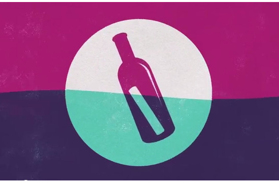 Melbourne Food & Wine Festival's Sensory Journey