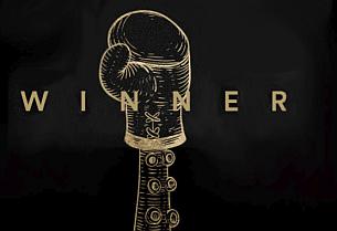 LOLA MullenLowe Wins Third Annual Golden Glove Awards