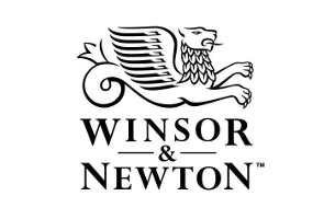 TMW Unlimited wins Winsor & Newton's digital content creation