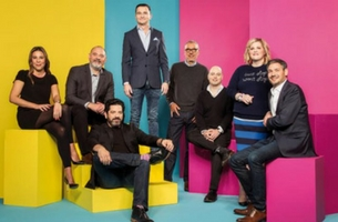 MullenLowe Group Named to Ad Age 2018 Agency A-List