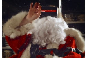 Framestore Reveals Its Biggest Virtual Reality Christmas Project Yet