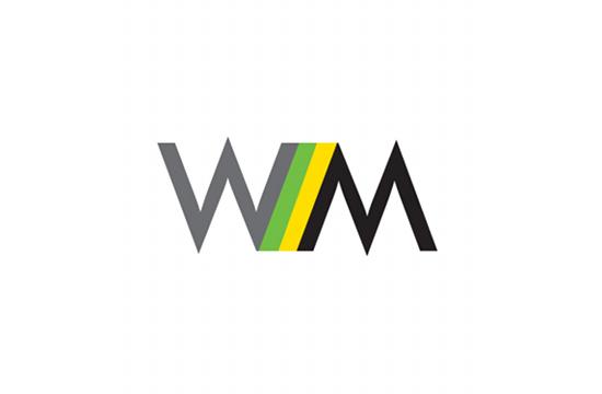 WMcCann Brazil is Most Transformative of WG