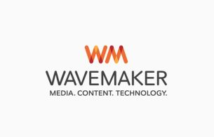 Wavemaker Manchester Wins Agency of the Year