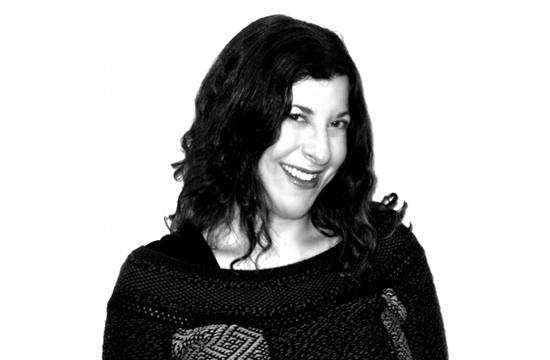 JWT NY Taps Jill Applebaum as CD