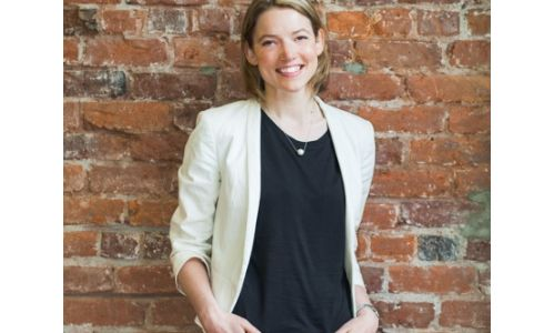 Pound & Grain Hires Penny Norman as Planning Director & Client Lead