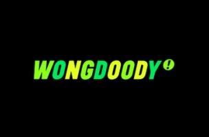 Wongdoody Announces Three Strategic Hires