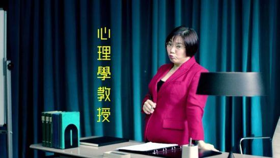 PARKnSHOP Unveil Mrs Wong's Academy Series