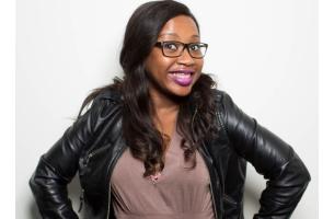 Lowe Johannesburg Hires Wongiwe Siwisa as Account Director