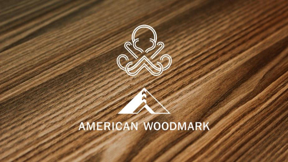 American Woodmark Names MullenLowe NY Agency of Record