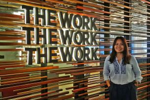 BBDO Indonesia Appoints Silvia Pasaribu as Client Services Director