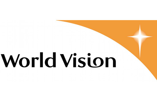 Sugar&Partners Ink Deal with World Vision