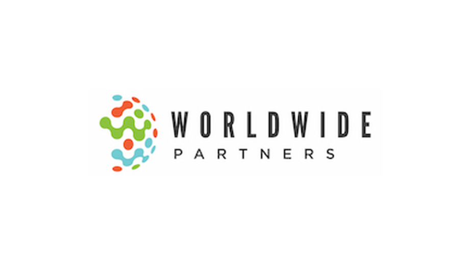 Worldwide Partners Adds Four More Agency Partners