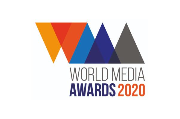 The World Media Awards 2020 Shortlist is Announced