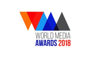 World Media Awards Now Open for Entry