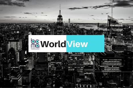 BCMA World View: Branded Content in Hungary