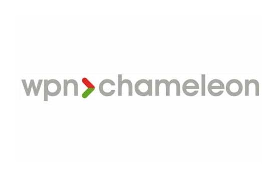 WPN And Chameleon To Merge