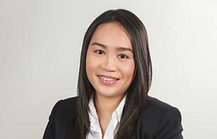 Jacqui Lim Appointed Head of Business Development Havas Media, APAC