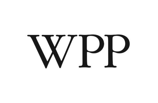 WPP's Kantar to Acquire Fisheye Analytics
