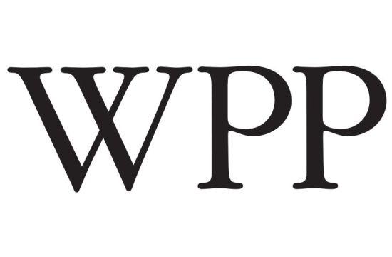 WPP Takes Majority Stake in GroupM & JWT in Russia